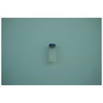 Isemcon OPS35-FLTdwr hydrophobic (water repellent)