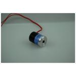 Isemcon OPS35-MHTptc Microphone heater