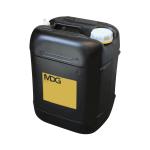 MDG Dense Fog Fluid 20L