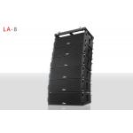 Seer Audio LA-8 & LA-15B Stereo Set