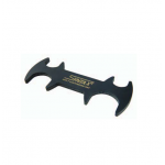Syntax Customised Wrench