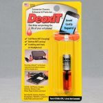 CAIG DeoxIT® D100L-CPK (Cell Phone Connector Cleaner)
