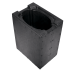 Robe Foam Shell for Robin LEDBeam 350™