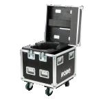 Robe Single Top Loader Case ROBIN T2 Profile